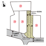 全体区画図